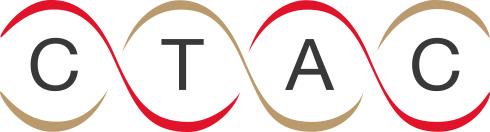 http://www.ctac.ca/images/landing-logo.jpg