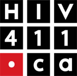 Find HIV and hepatitis C services near you