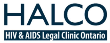 Canadian HIV-Aids Legal Network