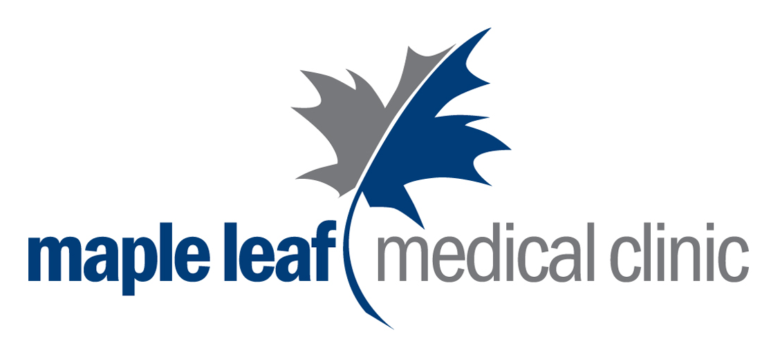 Maple Leaf Medical