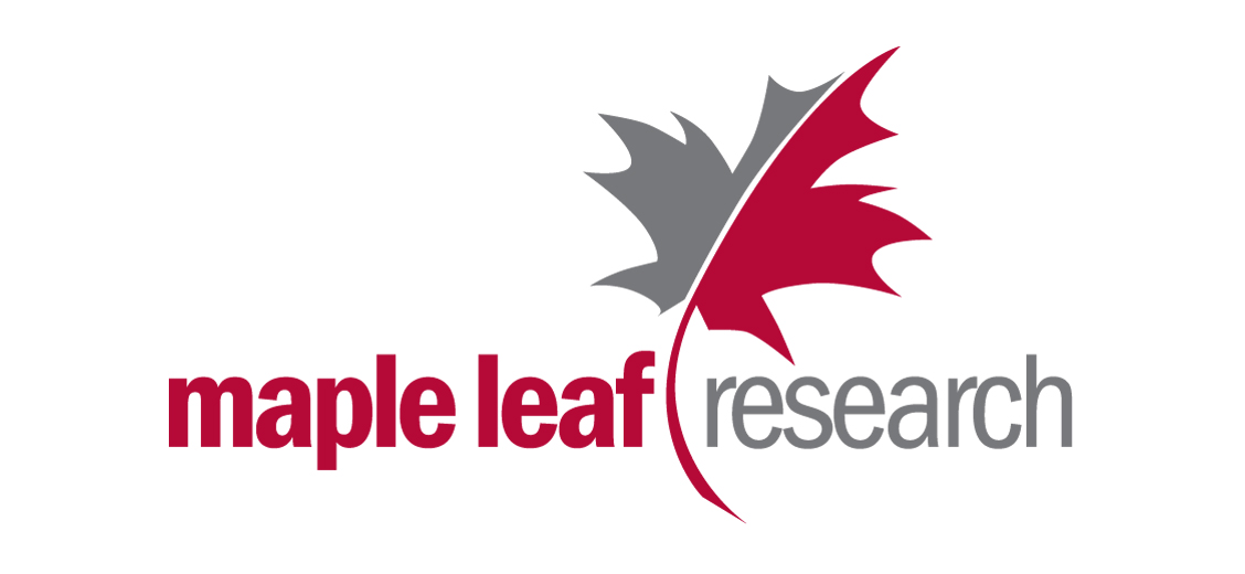 Maple Leaf Research